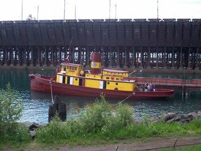 Duluth 033