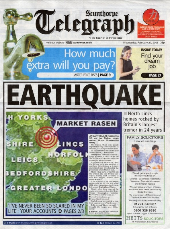 EARTHQUAKE[small]