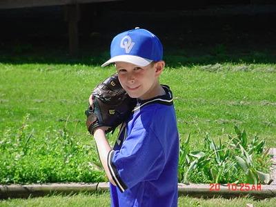 Maybaseball (11)