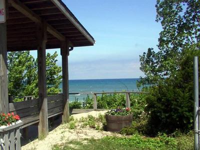 michiana shores